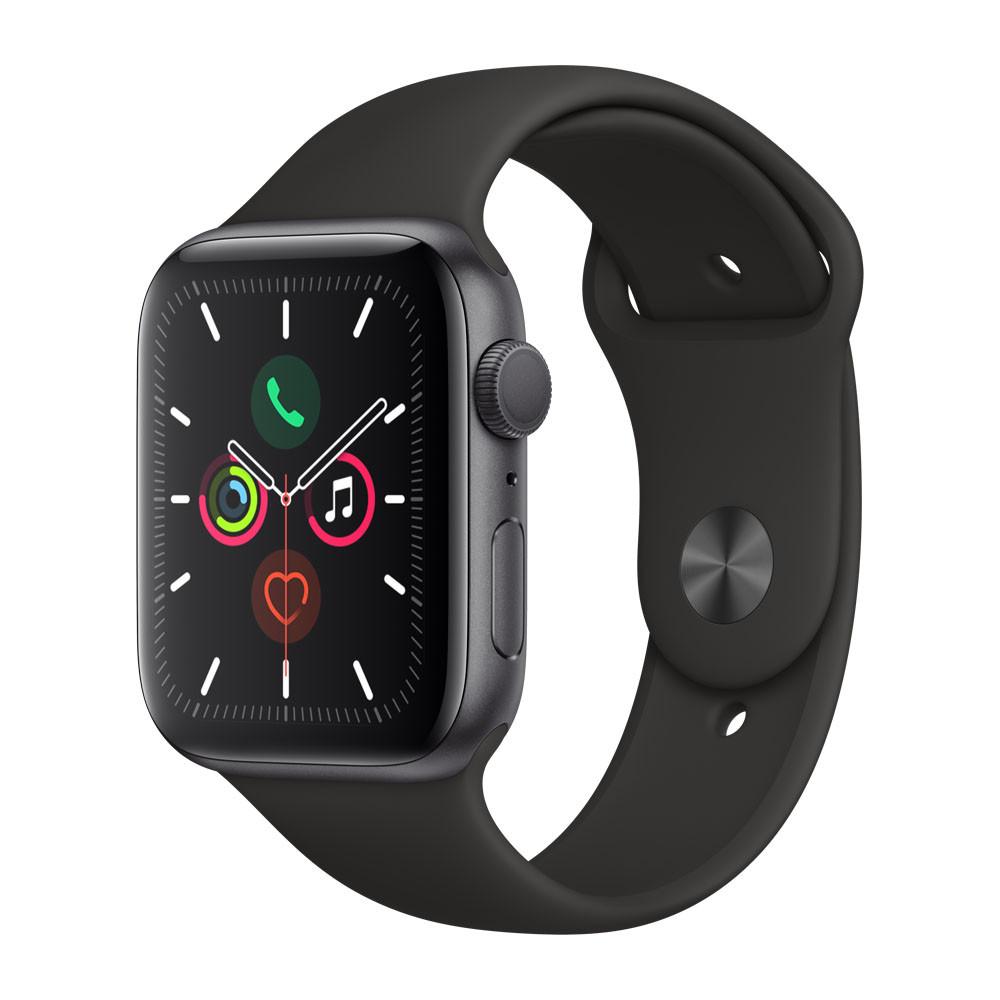 Apple Watch reparatie