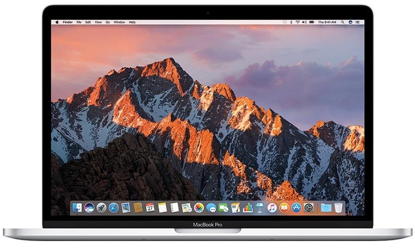 MacBook Pro Retina 15 Inch - A1398