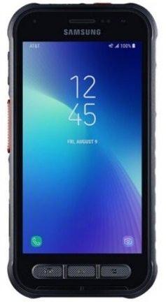 SM-G889F Galaxy Xcover FieldPro